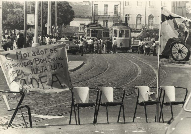 1975_Deficientes_LinhaElectrico_ComissãoLuta_(VitorBorges).